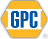 Genuine Parts Company logo.png