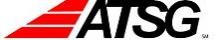 Air Transport Services Group (logo).jpg
