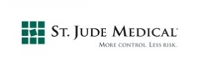 St. Jude Medical Logo.jpg