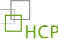 Health Care Property Investors logo.png