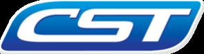 CST Brands Logo.png