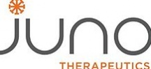 Juno Therapeutics logo.jpg