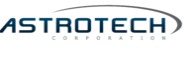 Astrotech-Corp-Logo.png