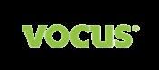 Vocus logo.png