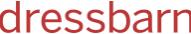 DressBarn new logo.gif