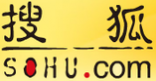 Sohu logo.png