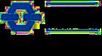 Companhia Siderúrgica Nacional (logo).png