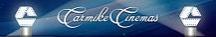 Carmike logo.jpg