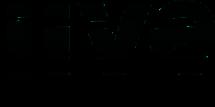 Jive Software Logo.png