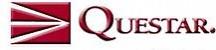 Questar Corporation logo