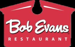Bob Evans logo.png