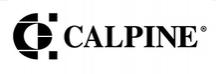 Calpine logo.png