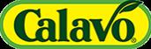Calavo Logo.png