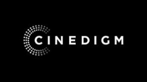 Cinedigm logo, black, April 2014.jpg