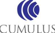 Corporate logo of Cumulus