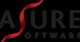 Forgent logo