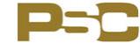 Primoris services logo.gif
