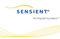 Sensient logo.png