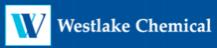 Westlake Chemical logo.png