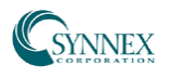 Synnex logo.png