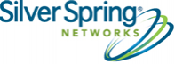 Silver Spring Networks Logo.png