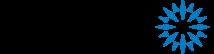 Genworth Financial logo.png