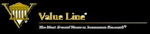 Value Line logo.gif