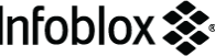 Infoblox Inc Logo
