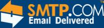 SMTP-logo.png