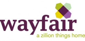 Wayfair Logo.jpg
