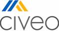 Civeo Corporation logo.png