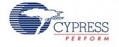 Cypress-semi-logo.jpg