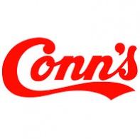 Conn's logo