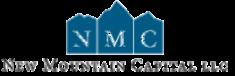 New Mountain Capital logo