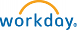 Workday logo.gif