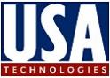 USA Technologies logo.jpg