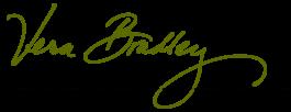 Vera Bradley Designs (logo).png