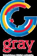 Gray Television Logo.png