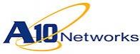 A10-Networks logo.jpg