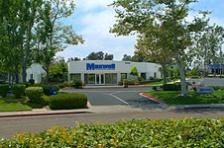Maxwell Technologies building San Diego.jpg