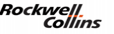 Rockwell Collins logo.png