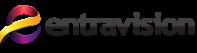 Entravision Logo.png