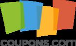 Coupons.com logo.png
