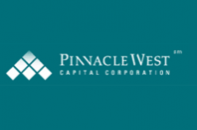 Pinnacle West Logo.png