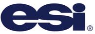 ESI - logo.png