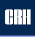 CRH plc logo