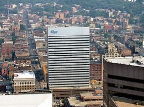Cincinnati-kroger-building.jpg