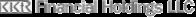 KKR Financial logo