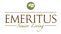 Emeritus Senior Living logo.png