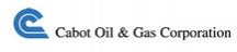 Cabot Oil Logo.png